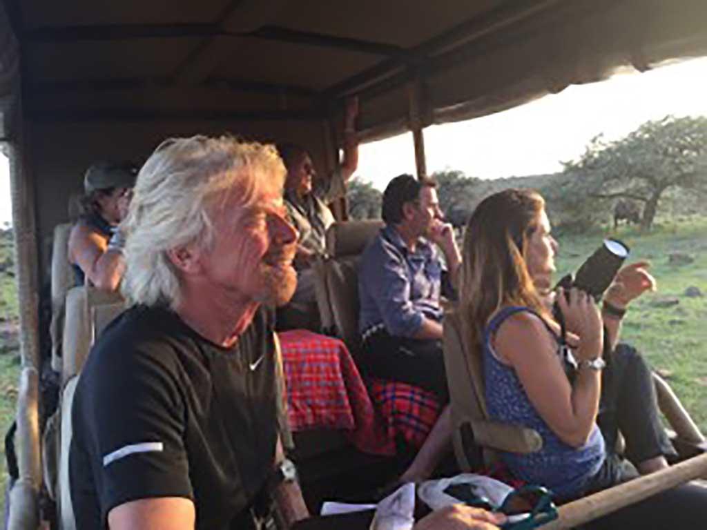 kenya_car_richard_safari