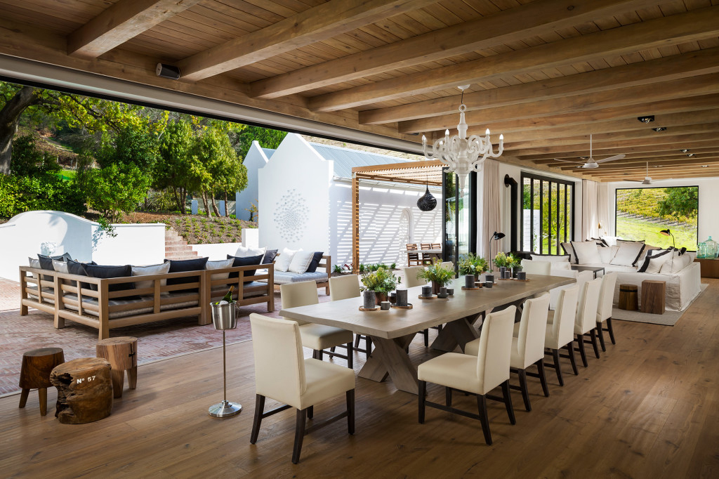 Manor-House-Dining-1