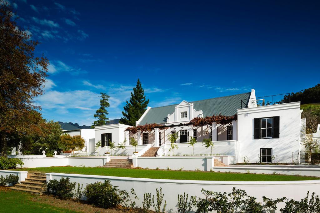 Manor-House-Exterior-1