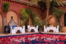 reflecting-pool-dining-kasbah-tamadot.jpg