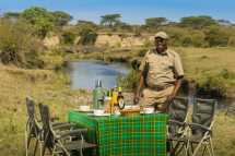 mahali-mzuri-bush-breakfast-with-guide.jpg