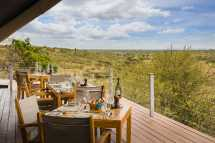 mahali-mzuri-lunch-on-the-deck.jpg