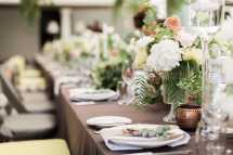 mont-rochelle-wedding-table.jpg