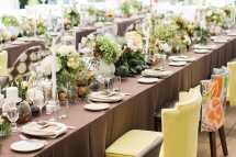 mont-rochelle-wedding-table-2.jpg
