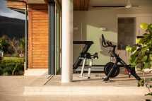 the-oasis-estate-gym-2.jpg