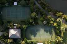 moskito-island-tennis-courts-1.jpg