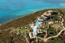 the-oasis-estate-aerial-view-1.jpg