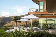 the-oasis-estate-gym-patio.jpg