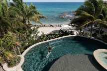 the-branson-estate-beach-villa-pool-1.jpg