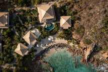 the-branson-estate-beach-villa-aerial-1.jpg