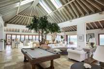 the-branson-estate-headland-house-great-room-7.jpg