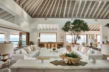 the-branson-estate-headland-house-great-room-1.jpg
