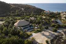 moskito-island-beach-house-aerial-1.jpg