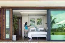 the-oasis-estate-poolside-pod-palm-3.jpg