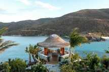 the-point-estate-seaside-pavilion-2.jpg