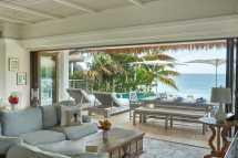 the-branson-estate-beach-villa-lounge.jpg