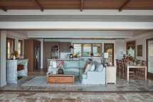 the-branson-estate-mangrove-villa-lounge-1.jpg