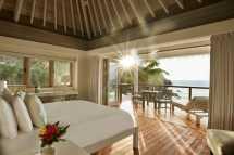 the-branson-estate-beach-villa-gecko-1.jpg