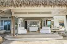 the-branson-estate-headland-house-master-suite-1.jpg