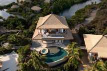 the-branson-estate-beach-villa-overview-2.jpg
