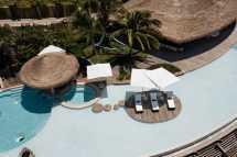the-point-estate-pool-aerial-1.jpg
