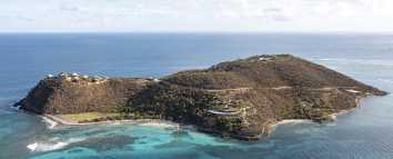 moskito-island-poster.jpg