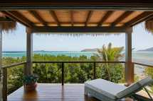 the-branson-estate-mangrove-villa-sunrise-2.jpg