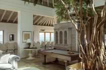 the-branson-estate-headland-house-great-room-4.jpg
