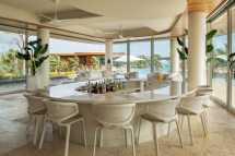 the-oasis-estate-great-room-bar-2.jpg