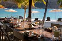 moskito-island-manchioneel-beach-dining-2.jpg