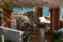 the-point-estate-seaside-pavilion-dining-1.jpg