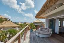 the-branson-estate-beach-villa-flamingo-nest-4.jpg