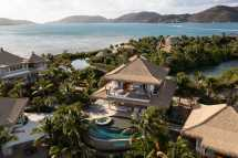 the-branson-estate-beach-villa-overview-3.jpg
