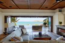 the-branson-estate-mangrove-villa-lounge-2.jpg