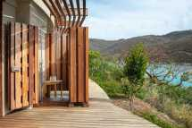 the-point-estate-outdoor-shower.jpg