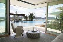 the-oasis-estate-poolside-pod-palm-4.jpg