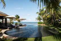 moskito-island-beach-house-pool-2.jpg