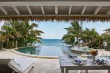 the-branson-estate-beach-villa-pool-area-3.jpg