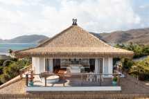 the-branson-estate-beach-villa-flamingo-nest-1.jpg