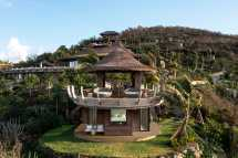 the-point-estate-seaside-pavilion-master-1.jpg
