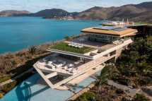 the-oasis-estate-overview-9.jpg