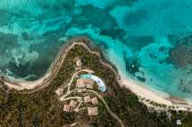 the-point-estate-aerial-1-trade.jpg