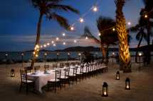 beach-pavilion-outdoor-dining.jpg