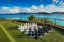 the-great-house-terrace-chess.jpg