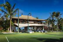 beach-pavilion-tennis-court.jpg