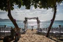 necker-island-beach-wedding.jpg