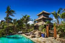 bali-lo-and-pool.jpg