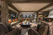 the-lodge-first-floor-lounge-2.jpg