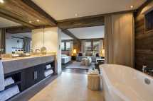 the-lodge-room-4-bathroom.jpg