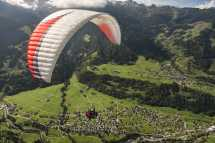the-lodge-paragliding.jpg